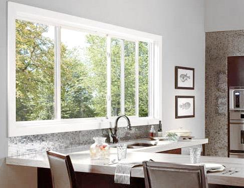 Fabricantes de ventanas aluminio en barcelona ventanas for Ventanas de aluminio economicas