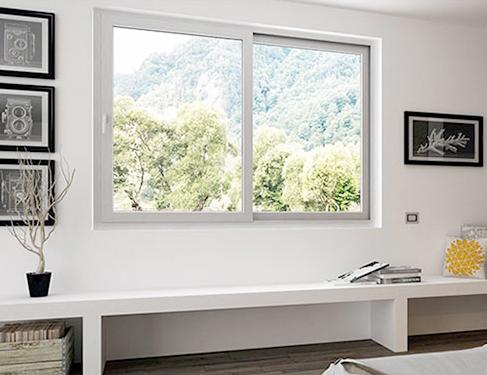 Fabricantes de ventanas aluminio en barcelona ventanas for Ventanas de aluminio para cocina