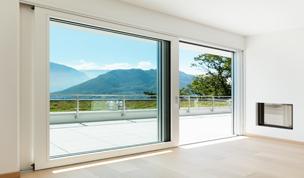 Cardenas fabricantes de ventanas de aluminio persianas - Puertas para terrazas ...
