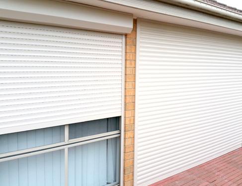 Persianas exteriores para balcones great persianas - Persianas para balcones ...