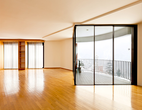 Fabricantes de puertas correderas para terrazas en for Puertas acristaladas correderas
