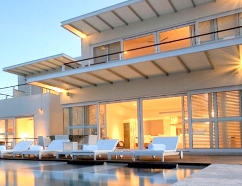 Fabricantes de puertas para terrazas en barcelona puertas - Puertas de terraza ...