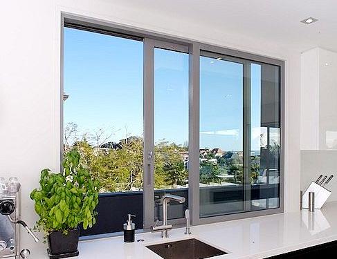 Cardenas fabricantes de ventanas correderas de aluminio - Ventanas correderas precios ...