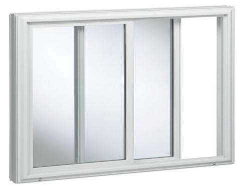Ventanas de aluminio baratas materiales de construcci n - Comprar ventanas baratas ...