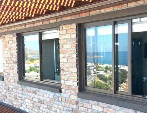 Cardenas fabricantes de ventanas correderas de aluminio - Ventanas de aluminio en barcelona ...